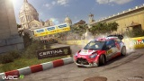 WRC 6 prifr�� na jese�