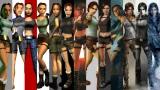 Vracia sa prv� Tomb Raider?