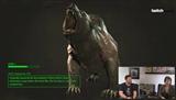 Fallout 4 mody pr�du do Xbox One 31. m�ja
