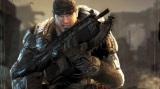 Epic u� finan�ne nezvl�dal Gears of War zna�ku, 100 mili�nov na �tvorku bolo ve�k� riziko