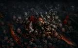 Warhammer 40 000: Dawn of War 3 ukazuje prv� z�bery