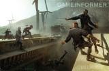 Dishonored 2 vyjde v novembri