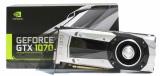 Nvidia GTX1070 dostala recenzie a benchmarky, potvrdzuj� vysok� v�kon