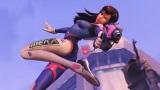 Overwatch je najr�chlej�ie pred�van� hra od Blizzardu na konzol�ch
