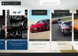 Najlep�� jazdec Gran Turismo Sport dostane cenu spolu s jazdcami F1, WEC a WRC