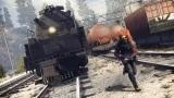 EA pon�ka �al�ie DLC pre Battlefield Hardline zadarmo