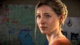 Bug v Uncharted 4 odstr�nil Nathana z hry