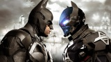 Batman: Arkham Knight by sa mal do�ka� GOTY ed�cie