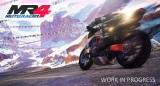 Moto Racer sa vr�ti v okt�bri