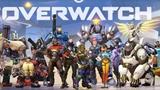 Overwatch beta je u� dostupn�