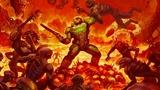 Fin�lne po�iadavky na Doom a d�tumy odomknutia digit�lnej verzie ohl�sen�