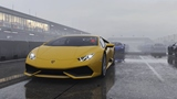 Forza Motorsport 6: Apex vyzer� na PC dokonale