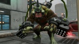 XCOM 2 dostane bud�ci t�de� DLC s novou v�zbrojou a elitn�mi nepriate�mi