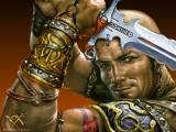 EA na Origine rozd�va svoje klasick� ak�n� RPG Nox
