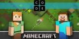 Minecraft pre školy je dostupný v beta verzii, nová aktuálizácia pocket edície príde už 21. júna