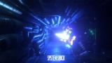 System Shock Remastered ukazuje nové zábery