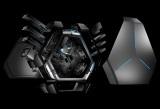 Alienware m� 20 rokov, odkazuje, �e PC vyhralo
