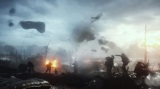 Battlefield 1 bli��ie predveden�, dostane aj DX12 mod