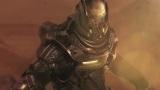 Dieru medzi Mass Effect tril�giou a Andromedou vyplnia nov� knihy