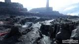 Ako vznikali �asne vyzeraj�ce mapy v Battlefronte?