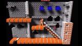 Emul�tor 3DNES je u� na stiahnutie, zmen� v�etky NES klasiky na 3D hry