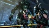 Titanfall 2 bude ma� plnohodnotn� kampa�, nebude ako Call of Duty