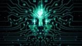 Nový System Shock už hľadá podporu na Kickstarteri