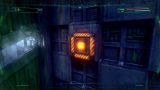 System Shock remake sa ukazuje v gameplay videu