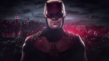 Pozrite sa na zru�en� open world hru Daredevil