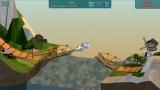 Poly Bridge pripravuje svoje mosty na ofici�lny launch