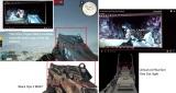 Activision zariadil stiahnutie titulu Orion zo Steamu