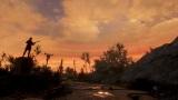 Nov� mod prid�va do Fallout 4 75 nov�ch typov po�asia