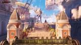 2K games potvrdilo BioShock: The Collection