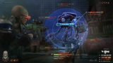 Tvorca X-COMu n�s nech� zabojova� proti mimozemsk�mu v�rusu