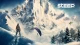 Ubisoft podrobnej�ie op�sal svoj titul Steep
