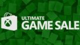 Microsoft spust� ultim�tny v�predaj na Xboxoch a PC bud�ci t�de�