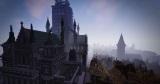 Pozrite si veľký požiar Londýna v Minecraft prevedení