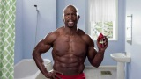 Terry Crews si zlo�il svoje PC, u� tak plne pre�iel k PC Master Race