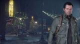 Kto zabije tis�cku zomb�kov za 4 min�ty? Predsa Frank West