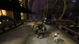 Port Oddworld: Munch's Oddysee je kone�ne hrate�n�, po �iestich rokoch