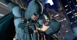 Od Batmana u� v�etky Telltale hry pon�knu multiplayer