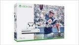 Xbox One S pr�de v prv�ch bundloch s Maddenom a kompletnou Halo s�riou
