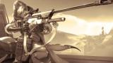 Blizzard upravil Anu a McCreeho v PC verzii Overwatch