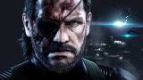 Bl�i sa Metal Gear Solid 5 Definitive Edition?