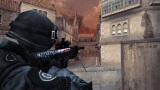 Remedy, tvorcovia Max Payne, Alan Wake pracuj� na pr�behovej �asti fps akcie Crossfire 2