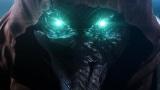 MMORPG StarCraft Universe mod sp�a otvoren� beta-test