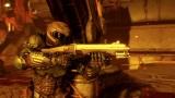 Doom dnes dostane druh� ve�k� update
