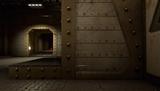Ako vyzer� Quake 1 na Unreal Engine 4?