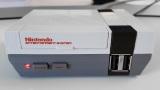 Fan�ik Nintenda si spravil vlastn� Mini NES konzolu