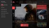 Letn� update pre Xbox One a Xbox aplik�ciu pr�ve vych�dza